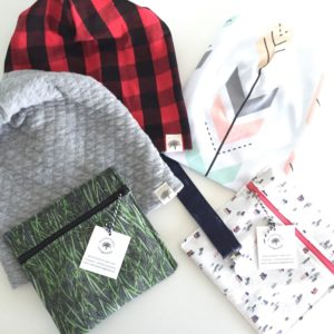 Wild Roots & Co - Life Inspired Goods