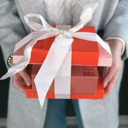 Beautycounter Gift Guide